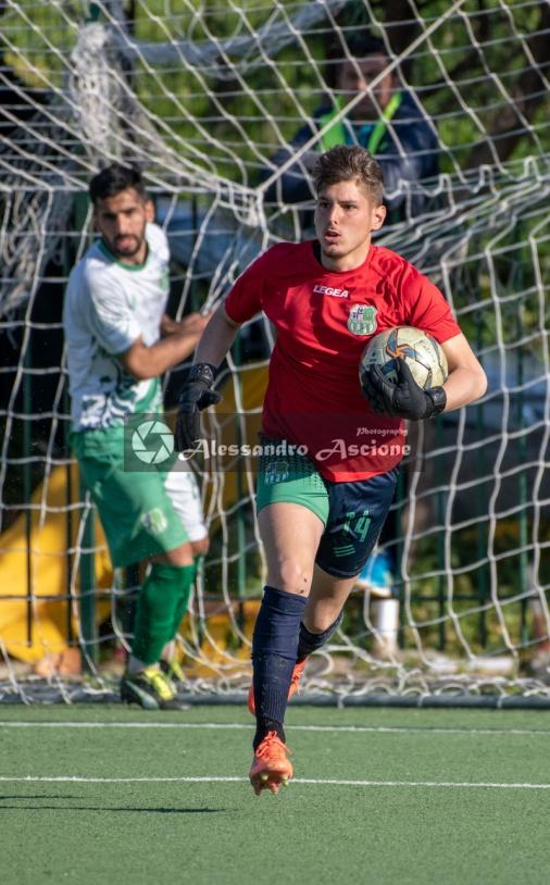 Campionato-Eccellenza-Girone-A-Barano-Afro-Napoli-United-Foto-di-Alessandro-Ascione-1545-Domenico-Santangelo
