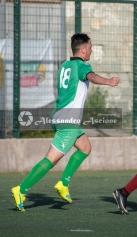 Real-Forio-vs-San-Giorgio-Campionato-Eccellenza-girone-A-foto-di-Alessandro-Ascione-0589-De-Luise