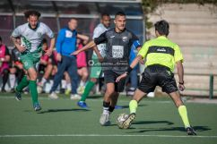 Campionato-Eccellenza-Girone-A-Barano-Afro-Napoli-United-Foto-di-Alessandro-Ascione-1565-Giovan-Giuseppe-Arcamone