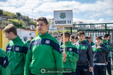 Real-Forio-vs-Flegrea-Campionato-Eccellenza-girone-A-foto-di-Alessandro-Ascione-Settore-Giovanile-Forio-DSC_1710