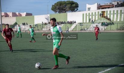 Real-Forio-vs-San-Giorgio-Campionato-Eccellenza-girone-A-foto-di-Alessandro-Ascione-0330