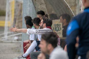 Real-Forio-vs-Puteolana-1902-Campionato-Eccellenza-Playout-25-maggio-2019-foto-di-Alessandro-Ascione-4614-Presidente-Puteolana