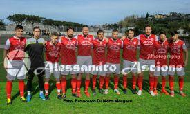 Ischia---Procida-Campionato-Promozione-Girone-B-Foto-di-Alessandro-Ascione-e-Francesco-Di-Noto-Morgera-6012