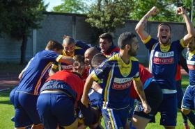 Ischia-vs-Aversa-Normanna-Playout-andata-legapro-2014-2015-foto-di-alessandro-ascione-28