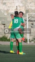 Real-Forio-vs-San-Giorgio-Campionato-Eccellenza-girone-A-foto-di-Alessandro-Ascione-0592