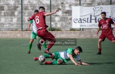 Real-Forio-vs-San-Giorgio-Campionato-Eccellenza-girone-A-foto-di-Alessandro-Ascione-0236
