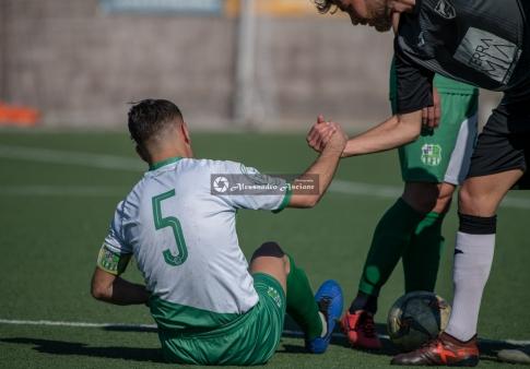 Campionato-Eccellenza-Girone-A-Barano-Afro-Napoli-United-Foto-di-Alessandro-Ascione-1316