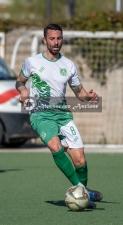 Campionato-Eccellenza-Girone-A-Barano-Afro-Napoli-United-Foto-di-Alessandro-Ascione-1385-Francesco-Marigliano