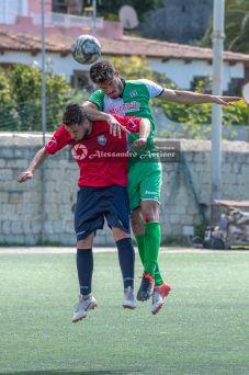 Real-Forio-vs-Flegrea-Campionato-Eccellenza-girone-A-foto-di-Alessandro-Ascione-DSC_2197-Alfredo-Capuano-Contrasto-Aereo-colpo-di-testa