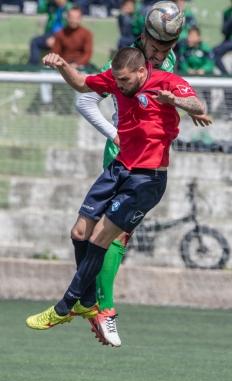 Real-Forio-vs-Flegrea-Campionato-Eccellenza-girone-A-foto-di-Alessandro-Ascione-DSC_1991-Alfredo-Capuano