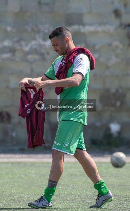 Real-Forio-vs-Flegrea-Campionato-Eccellenza-girone-A-foto-di-Alessandro-Ascione-DSC_2236-Luca-Di-Spigna