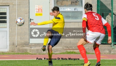 Ischia---Procida-Campionato-Promozione-Girone-B-Foto-di-Alessandro-Ascione-e-Francesco-Di-Noto-Morgera-6074