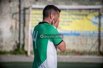 Real-Forio-vs-San-Giorgio-Campionato-Eccellenza-girone-A-foto-di-Alessandro-Ascione-0617-Luca-Di-Spigna