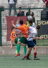 Real-Forio-vs-Puteolana-1902-Campionato-Eccellenza-Playout-25-maggio-2019-foto-di-Alessandro-Ascione-4561-Massimo-De-Luise-Rovesciata
