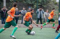 Real-Forio-vs-Puteolana-1902-Campionato-Eccellenza-Playout-25-maggio-2019-foto-di-Alessandro-Ascione-4695-Pasquale-Savio