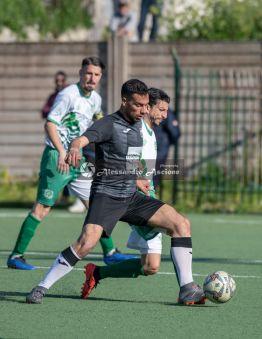 Campionato-Eccellenza-Girone-A-Barano-Afro-Napoli-United-Foto-di-Alessandro-Ascione-1416-Angelo-Arcamone