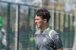Real-Forio-vs-Flegrea-Campionato-Eccellenza-girone-A-foto-di-Alessandro-Ascione-DSC_2011-Raffaele-D'Errico