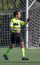 Campionato-Eccellenza-Girone-A-Barano-Afro-Napoli-United-Foto-di-Alessandro-Ascione-1343-Arbitro-Mattia-Fiorentino-di-Ercolano