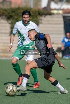 Campionato-Eccellenza-Girone-A-Barano-Afro-Napoli-United-Foto-di-Alessandro-Ascione-1250-Giovan-Giuseppe-Arcamone
