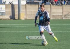 Foto Campionato Eccellenza Campania Girone A Barano-Puteolana 2-0 17