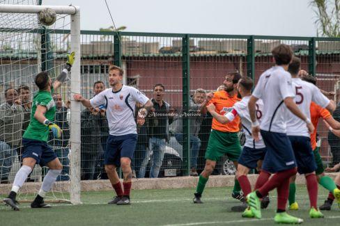Real-Forio-vs-Puteolana-1902-Campionato-Eccellenza-Playout-25-maggio-2019-foto-di-Alessandro-Ascione-4896