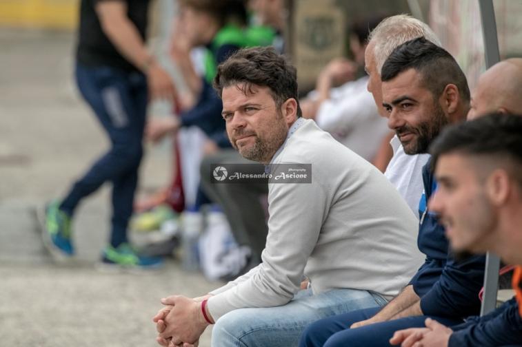Real-Forio-vs-Puteolana-1902-Campionato-Eccellenza-Playout-25-maggio-2019-foto-di-Alessandro-Ascione-4514-Vito-Manna