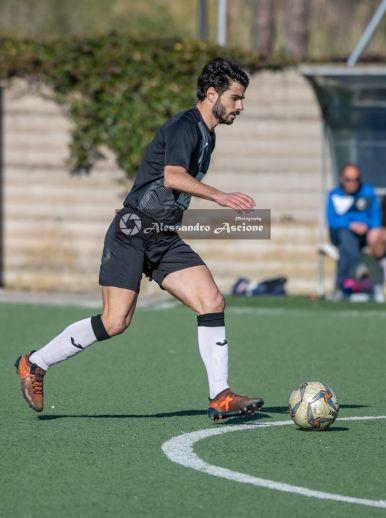 Campionato-Eccellenza-Girone-A-Barano-Afro-Napoli-United-Foto-di-Alessandro-Ascione-1435-Pasquale-Chiariello