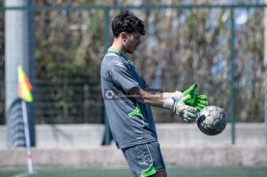 Real-Forio-Allenamento-24-03-2019-foto-di-Alessandro-Ascione-95