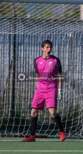 Campionato-Eccellenza-Girone-A-Barano-Afro-Napoli-United-Foto-di-Alessandro-Ascione-1570-Gennaro-Di-Chiara