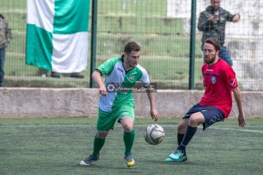 Real-Forio-vs-Flegrea-Campionato-Eccellenza-girone-A-foto-di-Alessandro-Ascione-DSC_2129-Daniele-Cantelli