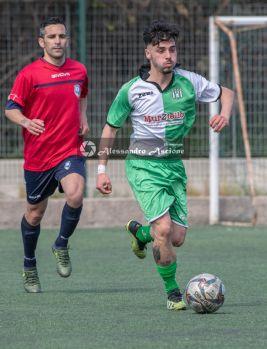 Real-Forio-vs-Flegrea-Campionato-Eccellenza-girone-A-foto-di-Alessandro-Ascione-DSC_1972-Marco-Varrella
