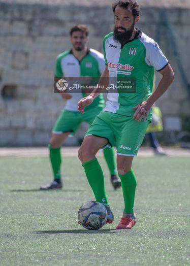 Real-Forio-vs-Flegrea-Campionato-Eccellenza-girone-A-foto-di-Alessandro-Ascione-DSC_2216-Davide-Trofa