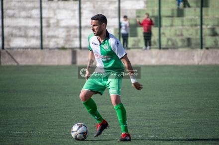Real-Forio-vs-San-Giorgio-Campionato-Eccellenza-girone-A-foto-di-Alessandro-Ascione-0282-Luca-Di-Spigna