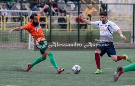 Real-Forio-vs-Puteolana-1902-Campionato-Eccellenza-Playout-25-maggio-2019-foto-di-Alessandro-Ascione-4554