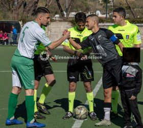 Campionato-Eccellenza-Girone-A-Barano-Afro-Napoli-United-Foto-di-Alessandro-Ascione-1170