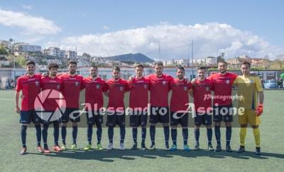 Real-Forio-vs-Flegrea-Campionato-Eccellenza-girone-A-foto-di-Alessandro-Ascione-DSC_1760-Formazione-Flegrea