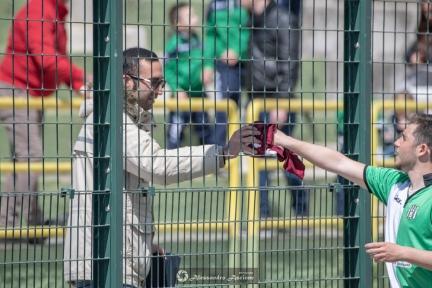 Real-Forio-vs-Flegrea-Campionato-Eccellenza-girone-A-foto-di-Alessandro-Ascione-DSC_2259