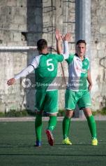 Real-Forio-vs-San-Giorgio-Campionato-Eccellenza-girone-A-foto-di-Alessandro-Ascione-0601-De-Luise-Capuano