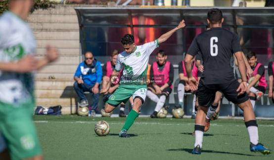 Campionato-Eccellenza-Girone-A-Barano-Afro-Napoli-United-Foto-di-Alessandro-Ascione-1281-Gabriel-Nazaren-Mannino