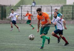 Real-Forio-vs-Puteolana-1902-Campionato-Eccellenza-Playout-25-maggio-2019-foto-di-Alessandro-Ascione-5019-Antonio-Lombardi