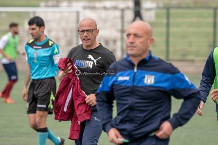 Real-Forio-vs-Puteolana-1902-Campionato-Eccellenza-Playout-25-maggio-2019-foto-di-Alessandro-Ascione-4753