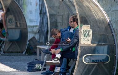 Real-Forio-Allenamento-24-03-2019-foto-di-Alessandro-Ascione-72