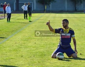 Ischia-vs-Aversa-Normanna-Playout-andata-legapro-2014-2015-foto-di-alessandro-ascione-9 antonio schetter