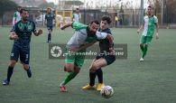 Real Forio vs Afro-Napoli United Campionato Eccellenza girone A foto di Alessandro Ascione 043