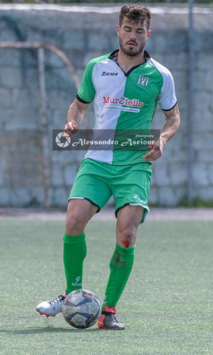 Real-Forio-vs-Flegrea-Campionato-Eccellenza-girone-A-foto-di-Alessandro-Ascione-DSC_2208-Alfredo-Capuano