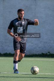 Campionato-Eccellenza-Girone-A-Barano-Afro-Napoli-United-Foto-di-Alessandro-Ascione-1300-Antonio-Di-Costanzo