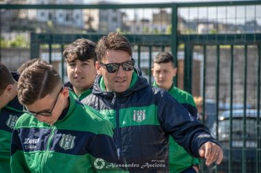 Real-Forio-vs-Flegrea-Campionato-Eccellenza-girone-A-foto-di-Alessandro-Ascione-Settore-Giovanile-Forio-DSC_1714