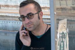 Real-Forio-Allenamento-24-03-2019-foto-di-Alessandro-Ascione-76