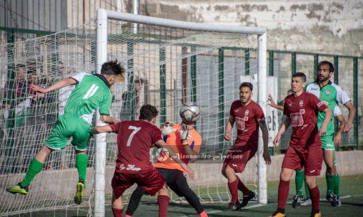Real-Forio-vs-San-Giorgio-Campionato-Eccellenza-girone-A-foto-di-Alessandro-Ascione-0387