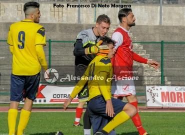 Ischia---Procida-Campionato-Promozione-Girone-B-Foto-di-Alessandro-Ascione-e-Francesco-Di-Noto-Morgera-6067